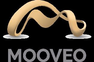 Logo von Mooveo bei Automobile Obermeier in Meckenheim